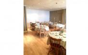 adare_hotel_dining_room