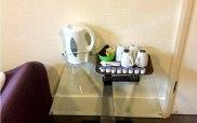 adare_hotel_facilities