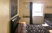 adare_hotel_quad