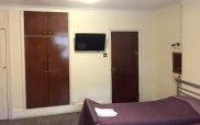 adare_hotel_singel