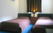 adare_hotel_twin1