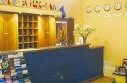 adare_hotel_reception