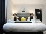 airways_hotel_double1_big