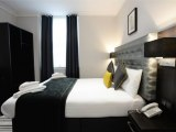 airways_hotel_double_big