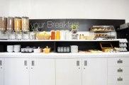 airways_hotel_breakfast2_big