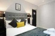 airways_hotel_double2_big