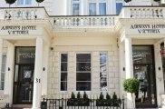 airways_hotel_exterior_big