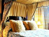 ambassador_heathrow_hotel_double_room1_big