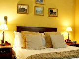 ambassador_heathrow_hotel_double_room2_big