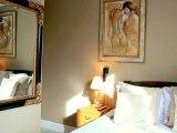 ambassador_heathrow_hotel_double_room4_big