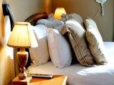 ambassador_heathrow_hotel_double_room5_big