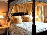 ambassador_heathrow_hotel_double_room_big