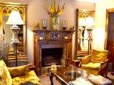 ambassador_heathrow_hotel_lounge_big