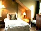 ambassador_heathrow_hotel_single_room_big