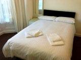 amhurst_hotel_double_room3_big