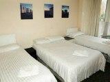 amhurst_hotel_quad_room_big