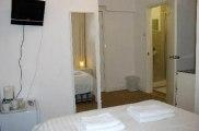 amhurst_hotel_double_room1_big