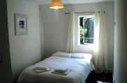 amhurst_hotel_double_room2_big