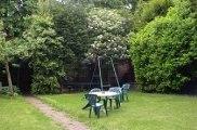 amhurst_hotel_garden1_big