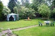 amhurst_hotel_garden_big