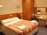 anchor_house_hotel_double2_big