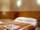 anchor_house_hotel_double3_big