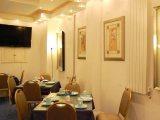 anchor_house_hotel_restaurant1_big