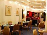 anchor_house_hotel_restaurant2_big