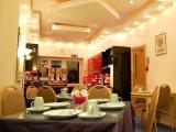 anchor_house_hotel_restaurant3_big
