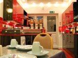 anchor_house_hotel_restaurant_big