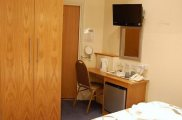 anchor_house_hotel_room_big