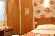 anchor_house_hotel_single1_big
