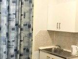 anwar_house_hotel_kitchen_big