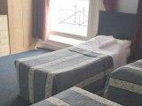 anwar_house_hotel_quad_room1_big