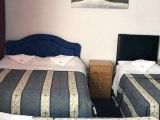 anwar_house_hotel_triple_room_big