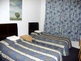 anwar_house_hotel_twin_room1_big