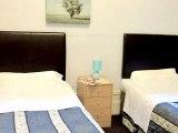 anwar_house_hotel_twin_room_big