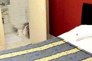 anwar_house_hotel_double_room1_big