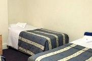 anwar_house_hotel_quad_room_big
