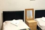 anwar_house_hotel_triple_room2_big
