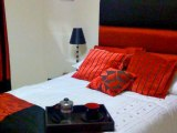 apple_house_guest_house_double_room1_big