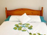 apple_house_guest_house_double_room2_big