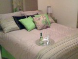 apple_house_guest_house_double_room_big