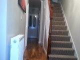 apple_house_stair_big