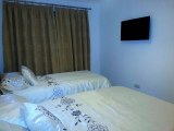 apple_house_twin_room_big