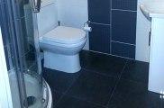 apple_house_bathroom3_big