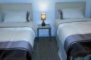 apple_house_twin_room1_big