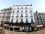 ascot_hyde_park_hotel_exterior_big