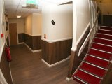 ascot_hyde_park_hotel_stair_big