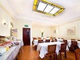 astor_court_hotel_breakfast_room